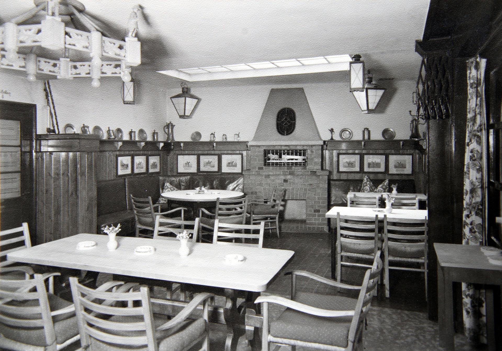 Tolle Küche Speise Erweiterung Design Ideen Galerie - Ideen Für Die ...
