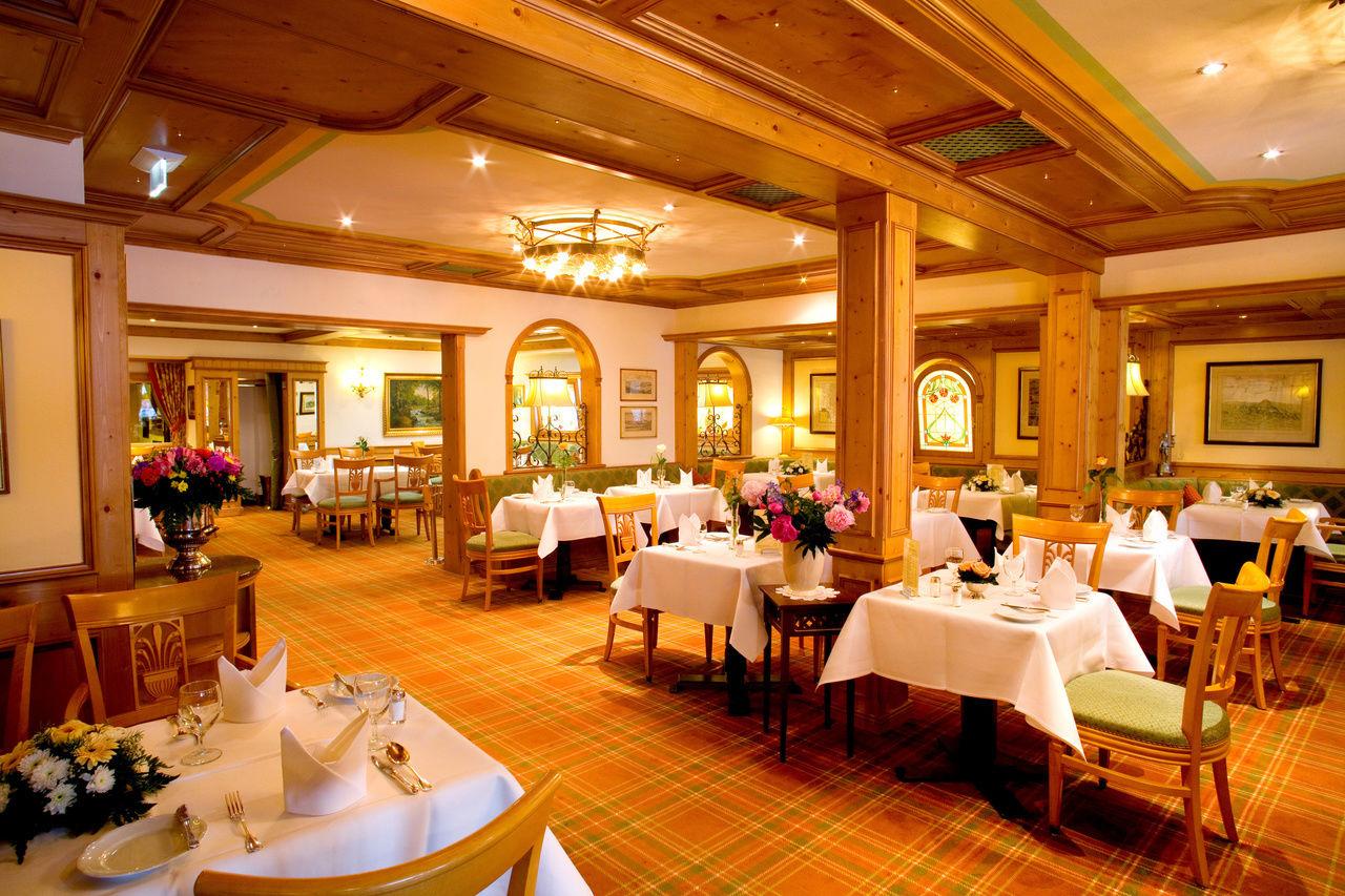 hotels bad harzburg harz wellnesshotels romantikhotel braunschweiger hof romantik hotels. Black Bedroom Furniture Sets. Home Design Ideas